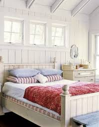 100 bedroom decorating ideas to suit