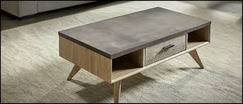 beautifull coffee tables nick furniture with coffee table book