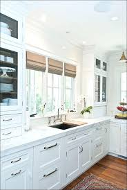kitchen design rochester ny binets kitchen remodeling contractors rochester ny