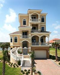 Best Mansion Houses Images On Pinterest Architecture Dream