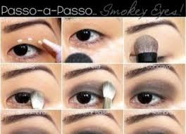 makeup ideas 2017 2018 smokey eye makeup tutorial for asian monolids flashmode middle east middle east s leading fashion modeling luxury agency