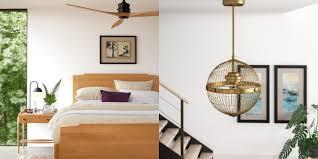 11 best modern ceiling fans designer