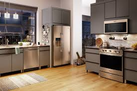 full size of kitchen kitchen planners to ensure the perfect design of your kitchen new