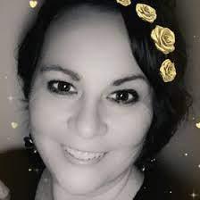 Christa Riggs (christariggs22) - Profile | Pinterest