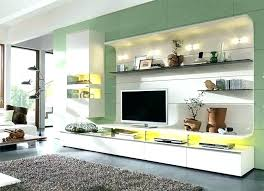 Image Cabinets Designs Growingthingsco Modern Tv Wall Unit Designs Growingthingsco