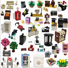 Rv Mni Blocks Store - Amazing prodcuts with exclusive discounts on ...