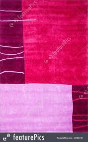 texture close up shot of modern purple carpet texture14 purple
