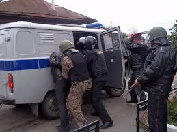 В Слободе Туринской полицейские судебные приставы медики и  image001 image003 image005