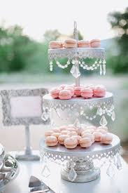unique 106 best cupcake cake stands images on dessert tables for chandelier cake stand