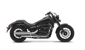 2018 honda motorcycles. unique motorcycles 2018 honda shadow phantom 750 review  specs  price mpg release date to honda motorcycles