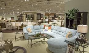 Inspirational Discount Furniture Stores Nyc