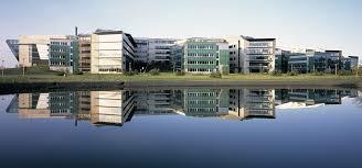 Google head office photos Address Customers Telenor Group Contact Us Telenor Group