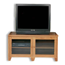 tv stand transparent. picture of shaker tv stand tv transparent r
