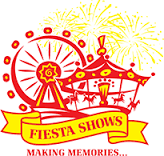 Schedule of Events and Shows | Hillsborough County Agricultural Fair