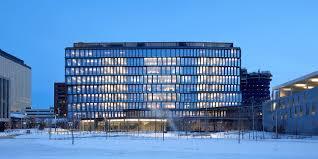 cummins engine company corporate office building. Slide Cummins Engine Company Corporate Office Building