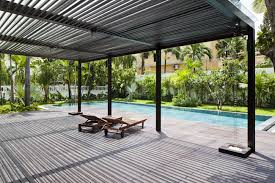Uncategorized Definition Of Veranda veranda definition unac co  extraordinary 15 in house decorating ideas with definition