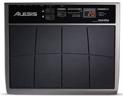 Alesis Dm5 Sound Chart Alesis Dm5 Rack Mount Sound Module 5 Piece Electronic Drum