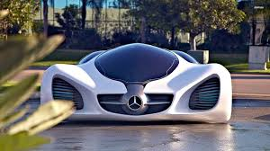 Mercedes benz silver lightning concept try & keep up. Mercedes Benz Silver Lightning Google Search Mercedes Benz Biome Future Concept Cars Fastest Production Cars