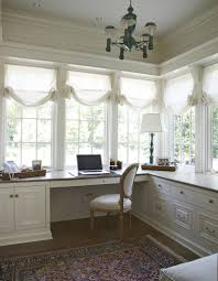 office glass door designs design decorating 724193. Sunroom Office Ideas. Unbelievable Home Office. Feminine Hers Design. The Glass Door Designs Design Decorating 724193 G