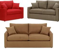 twin size sleeper sofa twin size sleeper sofa bed twin
