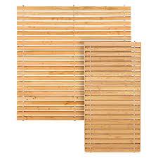 Sichtschutzzaun New Art Douglasie Gerade 1800 X 1800 Mm Kaufen Bei Obi Sichtschutz Holz Bauhaus