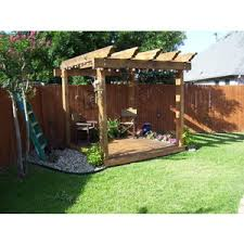 Img Thing Out Jpg Size L Tid 5746098 Yard Decoration Ideas Home Design  Backyard And Pool Designs Decorating Rate My Space 16