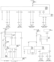 1990 dodge van wiring diagram wiring library repair guides wiring diagrams autozone dodge spirit diagram fig dakota manual stratus pdf owners ram service