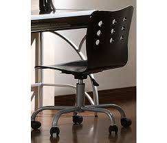 otis furniture. Furniture Of America CM7165CHAIR Otis Chair S