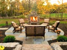 fireplace and patio conroe texas georgetown tx pe eastchester ny