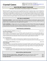 key skills resume sample cv key list of screen shot at cover letter gallery of resume key skills examples