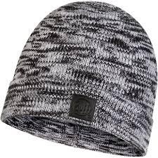 Вязаная <b>шапка Buff</b> Hat Knitted Edik Multi