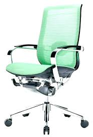 office chair walmart. Lime Green Office Chair Desk Fascinating Ergonomic For Comfortable Work Architect Within Walmart T