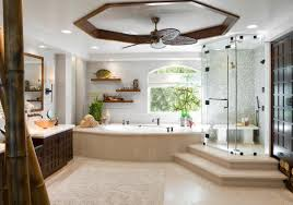 Tubs : Beautiful Jetted Tubs Whirlpool Bathtubs For Your Modern ...