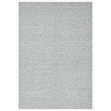 ikea flat weave rug white flat weave rug network rugs blue diamond modern rug white flat