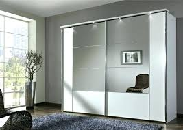 mirrored closet doors. Ikea Wardrobes Sliding Mirror Doors Wardrobe Door Inspirational Closet Best Mirrored