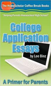 creative sentence writing thesis proposal