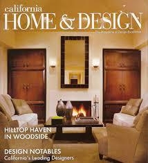 home and design. and extraordinary home design magazine