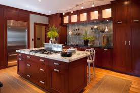 kitchen ambient lighting. Simple Ambient On Kitchen Ambient Lighting I