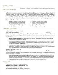 Pin Esl A Href Http Cv Tcdhalls Com Teacher Resume Sample Html