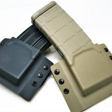 Kydex Magazine Holder Amazing Universal AR32 Kydex Mag Holster 3232632 Magazine Holder