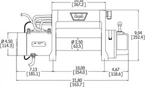 warn 12k winch wiring diagram wire center \u2022 Warn RT25 ATV Winch primary wiring diagram warn winch warn 12k winch wiring diagram rh aznakay info atv winch wiring diagram warn rt25 winch wiring diagram