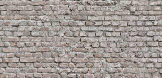 brick walls. Brick Walls Heavy Dirt - 2K Preview I