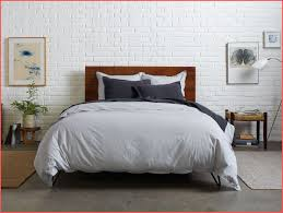 percale duvet cover light grey twin comforter dimensions easy size bedding color diy designs coverlet