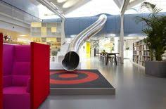 cool office spaces. How To Make Working For Lego Even More Cool? Check Out Their Office Space. Cool Spaces P