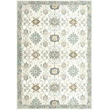gray area rug 9x12 gray throw rugs red gray area rug light gray area rug 9x12 gray area rug 9x12