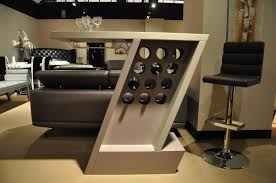 modern bar furniture home. Modern Bar Furniture Home. Bars For The Home Counter Designs At Google Search U