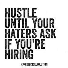 Business Motivational Quotes Beauteous Motivationalquotespicsimages448a44848faef448cc448c48ba48c7948a748f48ce48