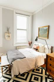 Simple White Bedroom 17 Best Images About Bedrooms On Pinterest Swedish Bedroom Gray