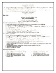 example australian resume resume writing essay the lodges of colorado springs australian cv
