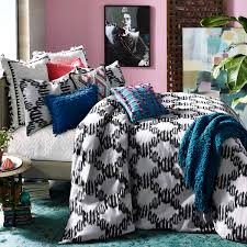 zocalo by blissliving home bedding
